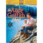 Back in the day, TV shows could be enjoyed by the entire family, such as the Andy Griffith show